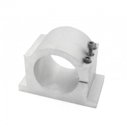 80mm Spindle Motor Holder Bracket