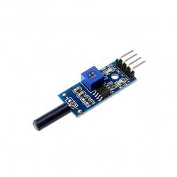Vibration Sensor Module (4 pin)