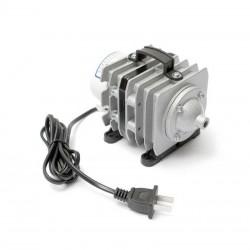 20W Electromagnetic Air Pump ACO-001