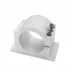 65mm Spindle Motor Holder Bracket
