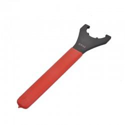 ER32UM ER32 Wrench for Spindle Nut