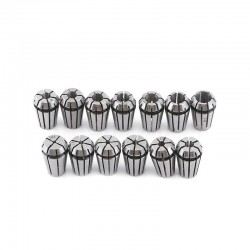 ER11 Collet High Quality