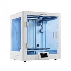 Creality CR-5 Pro Industrial 3D Printer