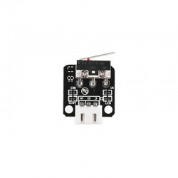 Creality Ender 3 Limit Switch for X Y Z Axis 1pcs