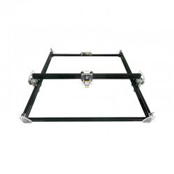 650x650mm 6565 DIY Laser Engraving CNC Kit (5.5W, 10W or 15W Laser)