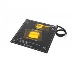 Creality Aluminum Heated Bed Hot Bed Kit 24V 220W 235235mm For Ender 3 Ender 3 Pro