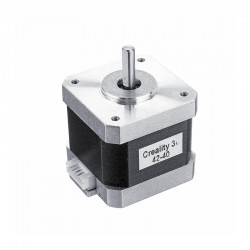 Creality NEMA 17 (40mm Length) 42-40 Stepper Motor