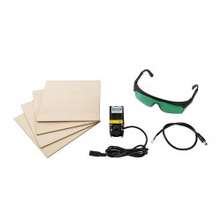 Creality 1.6W Laser Engraving Kit for 3D Printers