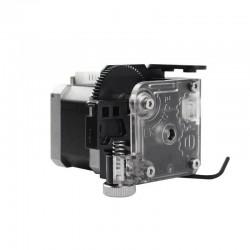Creality E3D Titan Direct Drive Extruder for CR-10 V2 V3