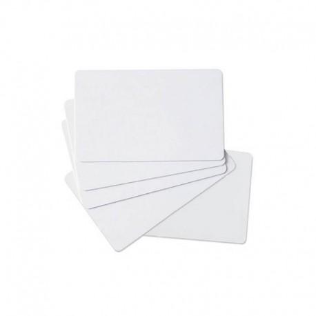 NTAG213 (NXP® Semiconductors) RFID NFC Card 500pcs Pack