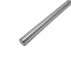 10mm Linear Shaft Smooth Shaft Rod 500mm 1000mm
