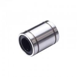 10mm Short Linear Bearing - LM10UU