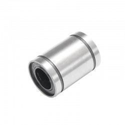 12mm Short Linear Bearing - LM12UU