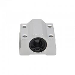 10mm Linear Bearing Block - SCS10UU