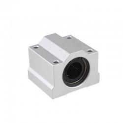 12mm Linear Bearing Block - SCS12UU