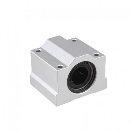 12mm Linear Bearing Block - SC12UU