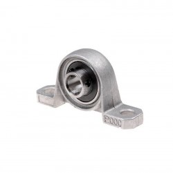 10mm Lead Screw Shaft Support Pillow Bearing Seat - KP000
