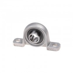 12mm Lead Screw Shaft Support Pillow Bearing Seat - KP001
