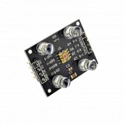 Color Sensor Module TCS230 TCS3200
