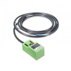 SN04-N SN04N Inductive Proximity Sensor Limit Switch (Green)