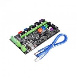 Makerbase MKS Gen V1.4 3D Printing Motherboard