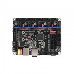 Cloned BIGTREETECH SKR V1.3 3D Printer Motherboard