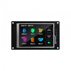 Makerbase MKS TFT35 V1.0 Touch Screen Display