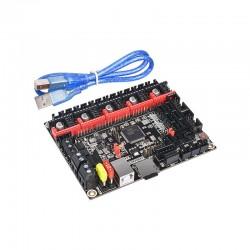 BIGTREETECH SKR V1.4 Motherboard for 3D Printers (32 Bit Control Board)
