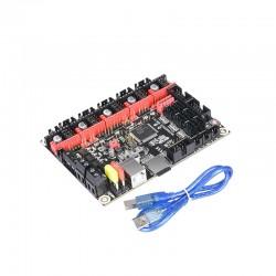 BIGTREETECH SKR V1.3 Motherboard for 3D Printers (32 Bit Control Board)