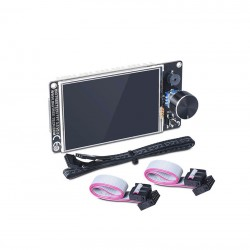 BIGTREETECH TFT35 V3.0 Touch Screen Display for 3D Printers