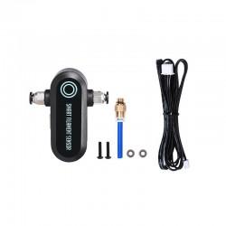 BIGTREETECH SFS V1.0 Smart Filament Sensor