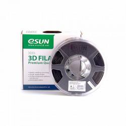 eSUN PLA+ 3D Printer Filament 1.75mm 1Kg