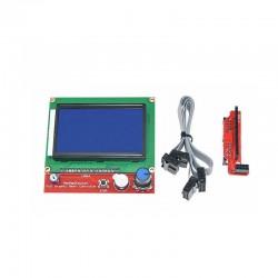 12864 LCD Display for RepRap RAMPS