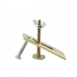 Metal T Slot Clamp for Industrial CNC Router Table