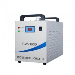 Baodian CW3000 Industrial Water Chiller