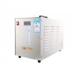 Baodian CW3500 Industrial Water Chiller