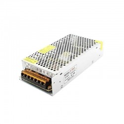 5V 20A Power Supply SMPS (Aluminum Cover)