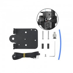 Direct Drive Conversion Kit for Creality Printers