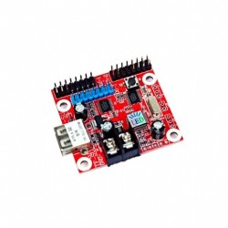 TF-SU(2014) LED Display Driver board (with Software CD)