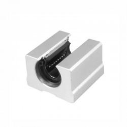 12mm SBR Linear Rail Block - SBR12UU