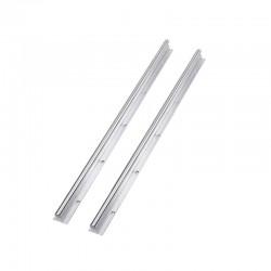 12mm SBR Linear Shaft Rail - SBR12