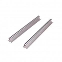 SBR 16mm Linear Rail - SBR16 - 1m 2m