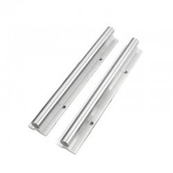 SBR 20mm Linear Rail - SBR20 - 1m 2m