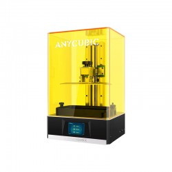 Anycubic Photon Mono X LCD Resin 3D Printer