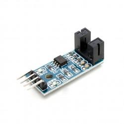 Speed Sensor / Tacho Sensor module