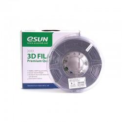 eSUN PETG 3D Printer Filament 1.75mm 1kg