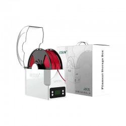 eSUN eBOX Filament Dryer