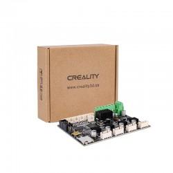 Creality Silent Mainboard Motherboard V4.2.7 for Ender 3 Ender 3 Pro Ender 5