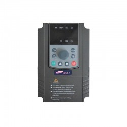 2.2kW 220V Rituo VFD Inveter Variable Frequency Drive