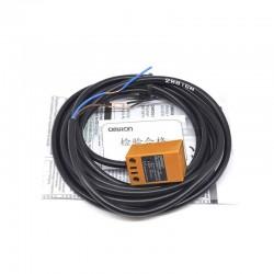 OMRON TL-Q5MC1-Z Proximity Sensor Limit Switch NPN NO